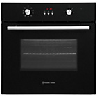 more details on Russell Hobbs RHEO6501B Electric Oven - Black.