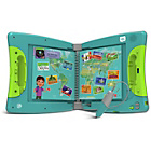 more details on LeapFrog Leapstart School System.