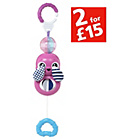 more details on Little Tikes Baby Peekaboo Seal Assortment.