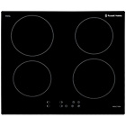 more details on Russell Hobbs RH60IH401B Induction Hob - Black.