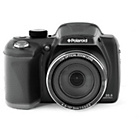 more details on Polaroid IX6038 20MP 60x Zoom Bridge Camera - Black.