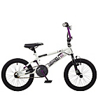 more details on Rooster Radical 16 Inch BMX Bike - Unisex.