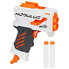 more details on Nerf Modulus Gear Assortment.