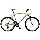 more details on Coyote Clearwater 26 Inch Mountain Bike - Men's.