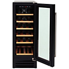 more details on Russell Hobbs RHBI8WC1 18 Bottle Integrated Drinks Cooler.