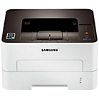 more details on Samsung XP M2835DW Wi-Fi Laser Printer.