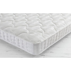 more details on Airsprung Croston 1000 Pocket Double Mattress.