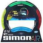 more details on Simon Air from Hasbro Gaming.