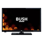 more details on Bush 32 Inch DVD Combi LED TV - Black.