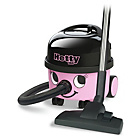 more details on Hetty Bagged Compact Vacuum Cleaner.