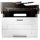 more details on Samsung M2675FN All-in-One Laser Printer.
