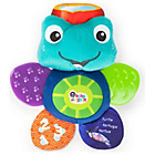 more details on Baby Einstein Musical Tunes Neptune Activity Toy.