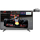 more details on Hisense H50M3300 50 Inch 4K Ultra HD Smart LED TV.