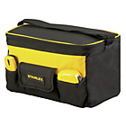 more details on Stanley 14 Inch Toolbag.