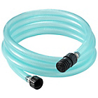 more details on Nilfisk Inlet Suction Hose for Pressure Washers - 3 Metres.