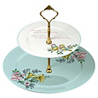 more details on Katie Alice Birdsong Cake Stand Set.