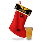 more details on Victor's Drinks Santa Cider Stocking 10 Pint.