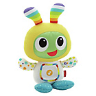 more details on Fisher-Price Bright Beats Groove & Glow BeatBo