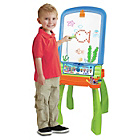 more details on VTech Digiart Creative Easel.