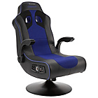 more details on X-Rocker Adrenaline Chair.
