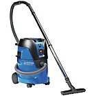 more details on Nilfisk Aero 240V Professional Wet & Dry Vac/Power Take Off.