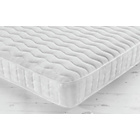 more details on Airsprung Croston 1000 Pocket Memory Kingsize Mattress.