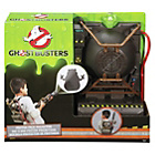 more details on Ghostbusters Proton Pack Projector.