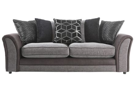 Save up to 20% on selected Indoor Furniture.