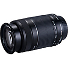 more details on Canon EF-S 55 - 250mm f/4.0 -5.6 IS Lens.