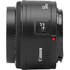 more details on Canon EF 50mm f/1.8 II Lens.