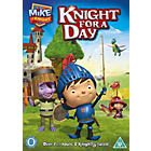 more details on Mike The Knight Knight For A Day.
