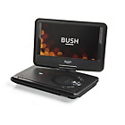 more details on Bush 9 Inch Portable DVD Player.