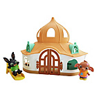 more details on Fisher-Price Bing Sula's House