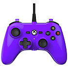 more details on Xbox One Mini Controller - Purple.