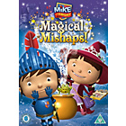 more details on Mike The Knight - Magical Mishaps.