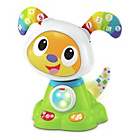 more details on Fisher-Price Bright Beats Dance & Move BeatBowWow.
