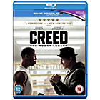 more details on Creed.