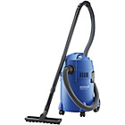 more details on Nilfisk Buddy II 18L Wet & Dry Vacuum.