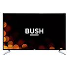 more details on Bush 55 Inch FVHD FHD LED TV.