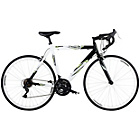 more details on Barracuda Vivante 700C Road Bike - Unisex.