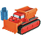 more details on Fisher-Price Bob the Builder Die-cast Vehicle Assortment