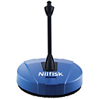 more details on Nilfisk Compact Patio Cleaner.