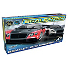 more details on Scalextric Bentley GT3 Racers Set.