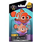 more details on Disney Infinity 3.0 Finding Nemo Figure.