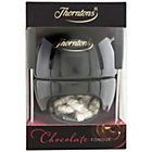 more details on Thorntons Chocolate Sharing Fondue Gift Set.
