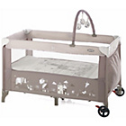 more details on Jane Travel Cot Tangram II