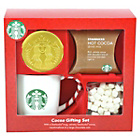 more details on Starbucks Cocoa and Marshmallow Gift Set.