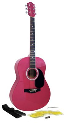 buy amplifiers guitar accessories at your online shop for sports and leisure. Black Bedroom Furniture Sets. Home Design Ideas