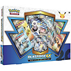 more details on Pokemon TCG Red Blue Collection Blastoiseex.