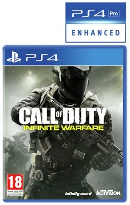 ps4 how to buy games online